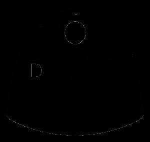 ROC DC logo